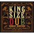 """King Size Dub – Germany Downtown Chapter 2! Nachdem zum 10 jährigen Jubiläum von Echo Beach im Jahr 2004 mit """"Reggae Germany Downtown"""" das erste Kapitel aufgeschlagen wurde, liegt nun..."""