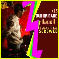 IIP052 – Dub Brigade episode 15 – Ranking K
