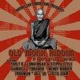 """GuerillJah Prod. / Various """"Old Monk Riddim"""" – digital release (Guerilljah Prod/MK Zwo Records – 2013) Es ist schon interessant, dass sich bei all der weiterentwickelten Computer- und Produktionstechnik der […]"""