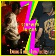 IIP053 Ranking K meets Toppa IrieItes – Screwed in Dub Vol.1 First set with Rankin k playing fine screwed lee perry tunes from min. 22:37 Toppa IrieItes Roots Favourites Read...