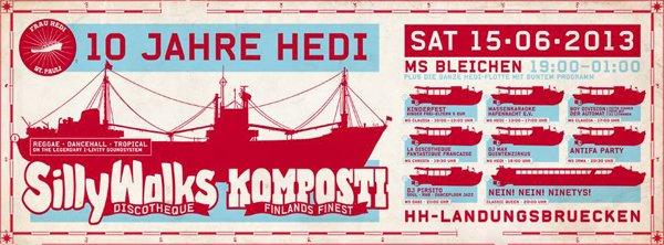 01_Flyer 10 Jahre Hedi Kopie