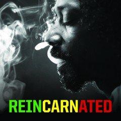 "Snoop Lion ""Reincarnated"" (RCA International)"