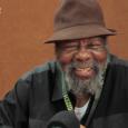Interview with U-Roy at Reggaejam 2013
