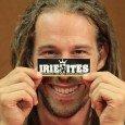 Jahcoustix im Interview mit Irie Ites beim Reggaejam 2013