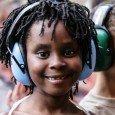 Some impressions from reggae festival no1! Beautiful Jah Jah people at Reggaejam 2013… Photos by coltjah, tosh, doro, karsten