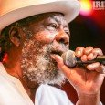 Eine Legende ist gestorben U-Roy verstarb nach Medienberichten am 17.2. im Alter von 78 Jahren. Damit müssen wir uns von einem legendären Künstler verabschieden, der die Reggae-Welt mehr als nachhaltig […]
