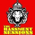 IIP061 – feat. Guestmix by Toppa IrieItes Irie Ites.de proudly presents the Bassment Sessions hosted by Dubmatix & Prince Blanco on CIUT FM, Toronto, Canada and now on the Free […]