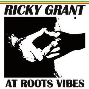 Ricky_Grant