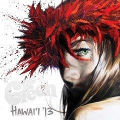 """The Green """"Hawai'i 13"""" (Easy Star Records)"""