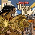 """Brinsley Forde """"Urban Jungle"""" (JahSolidRock – 2013) Später Alleingang. Lange zurück liegen die großen Zeiten der britischen Reggae-Formation Aswad. Rootsig legte sie in den 1970ern los, bevor massig Pop und..."""