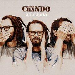 """Dactah Chando """"Sabiduria"""" (Echo Beach/Achinech)"""