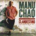 Manu Chao Im Dezember wird der Backcatalogue von Manu Chao auf Because Music (im Vertrieb von WAS Word and Sound Medien GmbH) wiederveröffentlicht: Zum ersten Mal die komplette Diskographie...