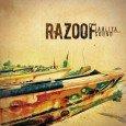 """Razoof """"Jahliya Sound"""" (Poets Club – 2013) Raz-wer? Nee, den Kölner Schlagzeuger, DJ und Produzenten Uwe Lehr alias Razoof müssen Reggae-Freude nicht mehr auf dem Schirm haben. Zu lange her, […]"""