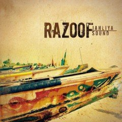 """Razoof """"Jahliya Sound"""" (Poets Club)"""