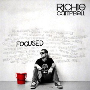 Richie Campbell