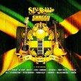 """Shaggy """"Out Of Many One Music"""" (Ranch Entertainment – 2013) Soundtrack für den Sommerausklang! Gut gelaunt und sonnig klingt das neue Shaggy-Album. Hier wärmt nur Reggae Herz und Ohren, kein..."""