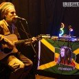 Roots And Culture Soliparty, Angelclub, HH, 13.12.13 – Fotos Jamaica Papa Curvin & Uwe Banton – Nyabinghi-Session Uwe Banton & Yah Meek Yah Meek Queen Easy & Crucial B Uly […]