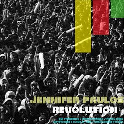 revolution_jennifer2b_web