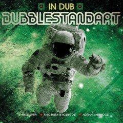 """Dubblestandart """"In Dub"""" (Echo Beach)"""