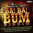 """Ba! Ba! Bum Riddim Selection (Mr. G Music march 2014) A brand new Big Tune… Bababoom im Original von """"The Jamaicans"""" ist neben Real Rock eines der meist kopierten Riddims..."""