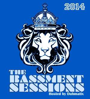 2014-BasementSessionsRadio-300