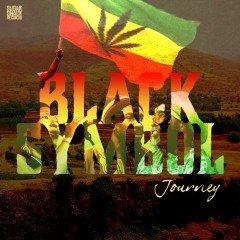 "Black Symbol ""Journey"" (Sugar Shack)"