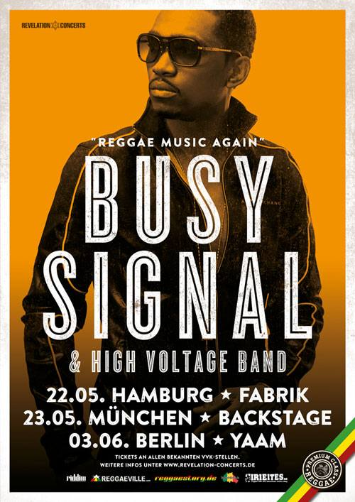 busysignal_poster14_web