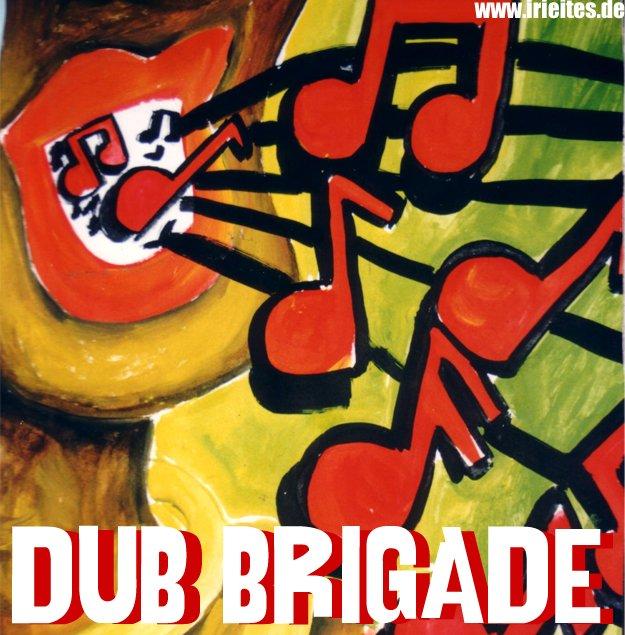 dubbrigade_logo_eve