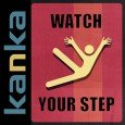 """Kanka """"Watch Your Step"""" (Dubalistik Record – 2014) In Sachen Steppers Dub sind die Franzosen neben den Engländern ganz weit vorne! Und wer in der ersten Liga guckt, wird dort […]"""