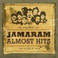 """Jamaram """"Almost Hits"""" (Soulfire Artists – 2014) Die münchner Band Jamaram hat nach vielen Alben sowie einer Live CD jetzt eine """"Almost Hits""""- Zusammenstellung rausgebracht und gleich dazu eine kurze..."""