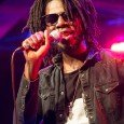Gentleman & The Evolution – Chronixx, Dre Island, Kelissa & Zinc Fence Redemption – Silly Walks Discotheque – Torch Fabrik, Hamburg, 20.4.2014 Text: Karsten Frehe, Fotos: Dorothee Georg Was für […]