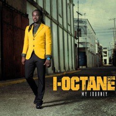 "I-Octane ""My Journey"" (Tads Record)"