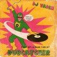 """DJ Vadim """"Dubcatcher"""" (Barely Breaking Even – 2014) DJ Vadim trifft auf Dub, Dancehall-Reggae und eine Spur Hip Hop. Und das auf sehr hohem Niveau! Der aus Russland nach England […]"""