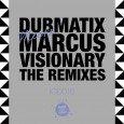 """Dubmatix meets Marcus Visionary """"The Remixes"""" (Inner City Dance – 2014) Vor einiger Zeit war Dubmatix unter dem Namen DJ Ironbelly selbst als Junglist unterwegs. Und auch später war in […]"""