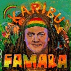"""Famara """"Karibu"""" (N-Gage)"""