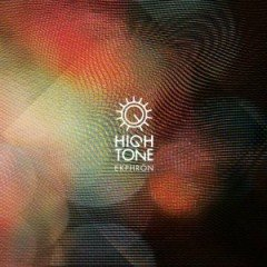 "High Tone ""Ekphrön"" (Jarring Effects)"