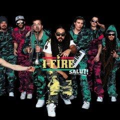 I-Fire im Interview – Salut!