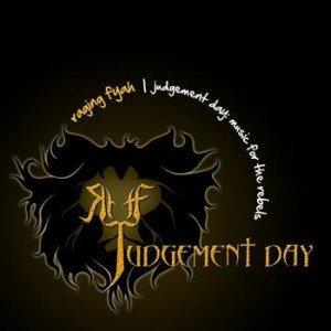 judgementday-ragingfyah