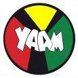 www.yaam.de