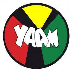 yaam_logo