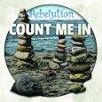 """Rebelution """"Count Me In"""" (87 Music/Easy Star Records – 2014) Poppig/rockige Drums, treibender Bass, glasklare Gitarrenriffs und eine leicht nasale Stimme, die über Herzschmerz, Fern- oder Heimweh singt. Dann der..."""