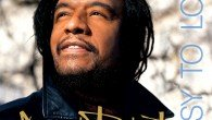 "Maxi Priest ""Easy To Love"" (VP Records/Groove Attack – 2014) Maxi Priest (bürgerlich Max Alfred Elliott) ist einer der bekanntesten Reggaesänger und Songwriter die England je hervorgebracht hat. Seinem Debütalbum […]"