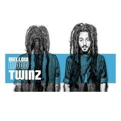 """Mellow Mood """"Twinz"""" (La Tempesta Dub)"""