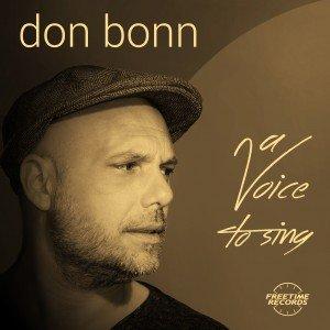 Don Bonn