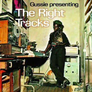 Gussie_Clark_-Gussie_Presenting_the_Right_Tracks