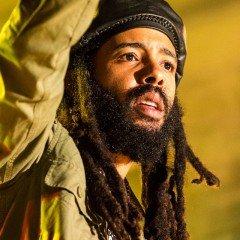 Reggae Jam 2014 – Fotos 2