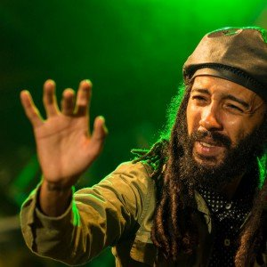 """Protoje –""""Blood Money"""" This article contains material in German and English language where indicated. Protoje nimmt zu seinem Song """"Blood Money"""" Stellung. Teil #2 des Interviews dreht sich um die […]"""
