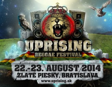 uprising-2014-webposter_small