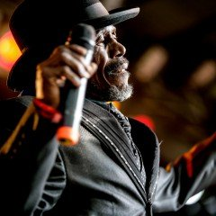 Reggae Jam 2014 – Fotos 4