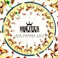 IIP076 DUB SUMMER 2014 – IRIE ITES MUSIC MIX www.irieites.de 1 NATTY KING Irie Ites Skit 2 To The Top – Professor Skank Feat. MC J Fyah 3 Addicted (Aldubb...